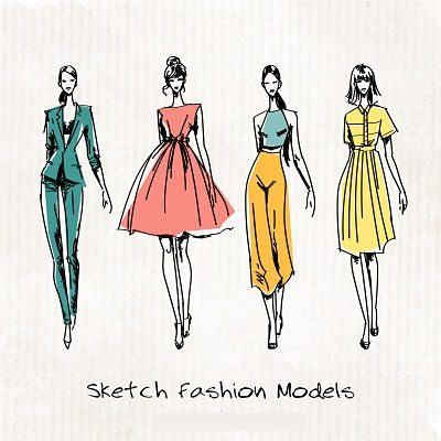 international virtual phone number for fashion ateliers