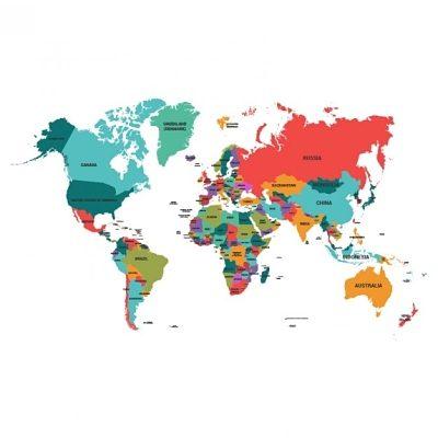 online calls international