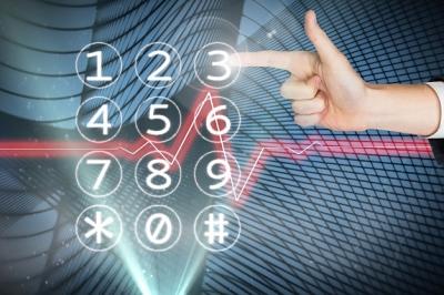 Maximum-security-enterprise-thanks- virtual-number
