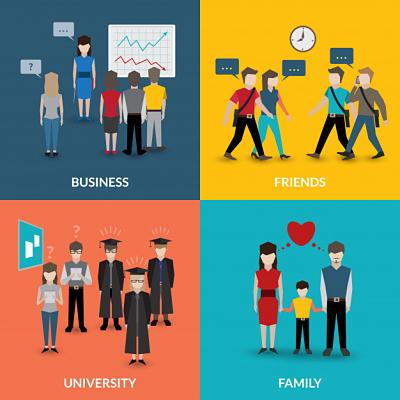 Virtual-number-WhatsApp-Business-entrepreneurial-efficiency-head