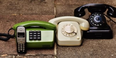 How the call center phone systems can benefit you