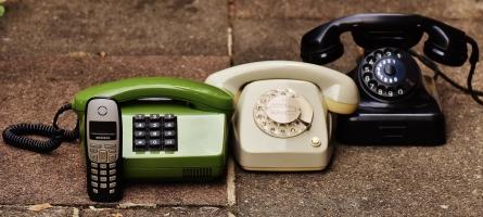 call-center-phone-system