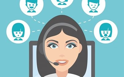The importance of call centers software for small business