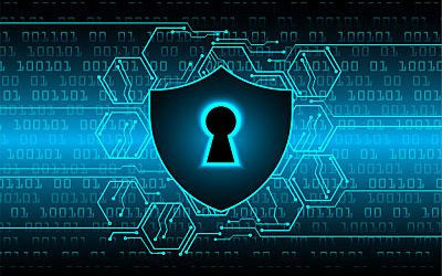 Virtual number security for your enterprise