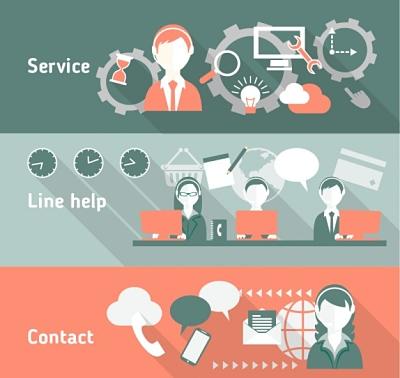 contact-center-companies