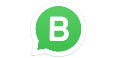 Advantages of Using Whatsapp Business with a second phone number