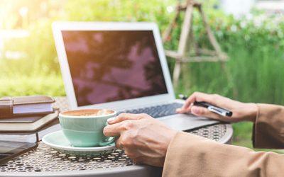 The best tips for the best freelancer
