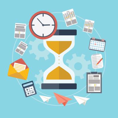 organize-tasks