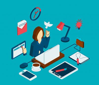 tips-freelancer
