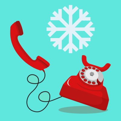 Cloud PBX for small business