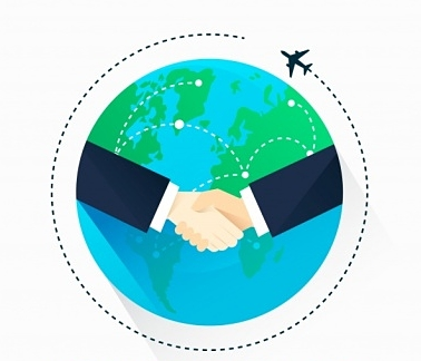 colaboration-worldwide