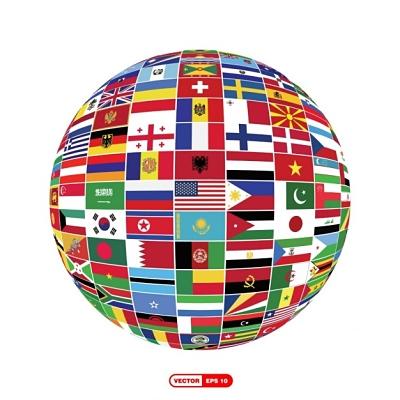 virtual-international-numbers