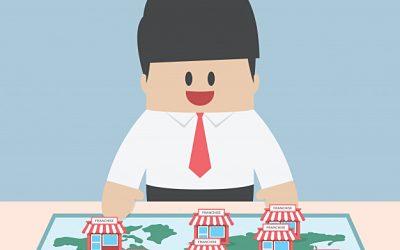 How an IP PBX system can help you internacionalize