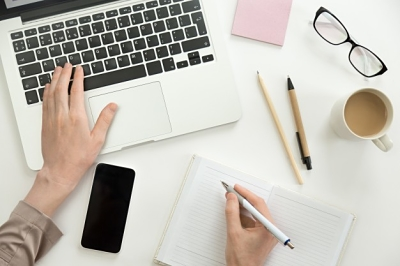 tips-virtual-PBX-home