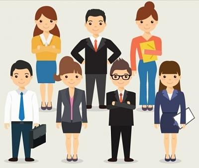 human-resources-marketing