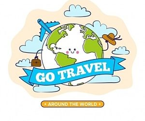 Click to call of Fonvirtual will save your travel agency