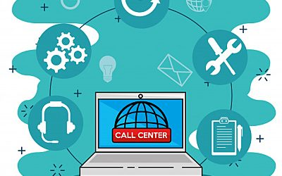 Why you should join a CRM call center?