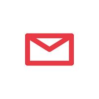 voicemail-virtual-pbx
