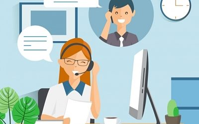 Inbound contact center software KPIs you should be tracking