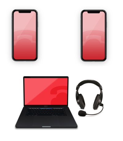 webrtc-on-cell-phone-landline-virtual-pbx