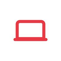 laptop-voip-phone-system-