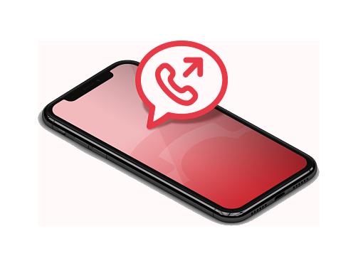 webrtc-receive-virtual-phone-number
