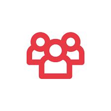 reuniones-virtuales-video-conferencia