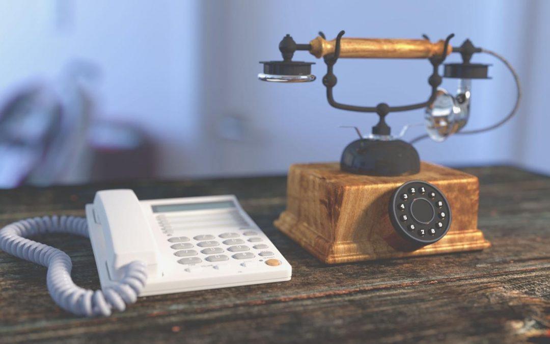 telephone-pbx