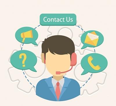 virtual contact center software