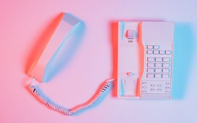 Bet on a virtual PBX system and say goodbye to traditional networks