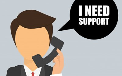 Know the benefits of a call center for your business