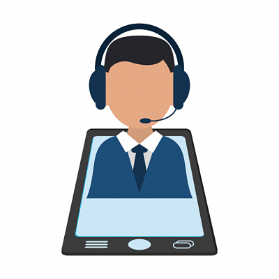 Outbound contact center for your telemarketing strategy
