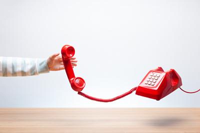 Phone Service Providers