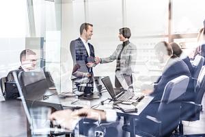 lawyers-virtual-pbx