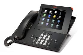 virtual automatic PBX
