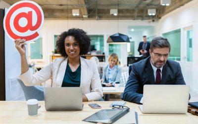 International calls from UK: a flexible communication service