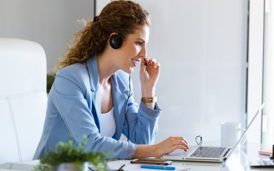 Virtual Call Center Software: Help Serve Your Customers