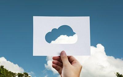 Fonvirtual: The Best Cloud PBX Provider