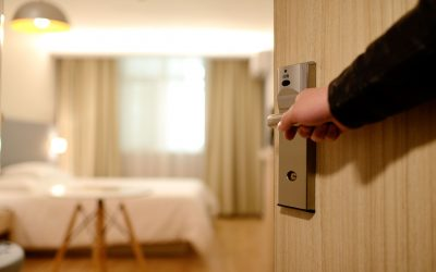 Virtual PBX for hotels: discover all the advantages