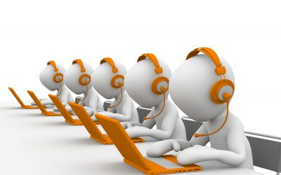 A Call Center Support Tool for Customer Service