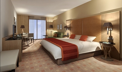 pbx-for-hotels