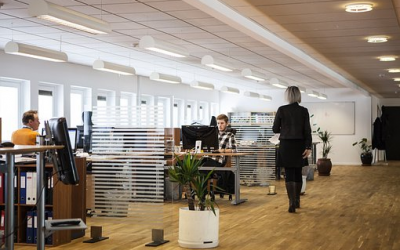 Companies that Need an International Virtual PBX
