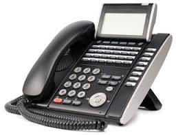 international virtual PBX