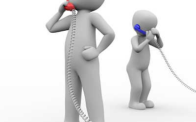 What is CTI in an Online Call Center Software?