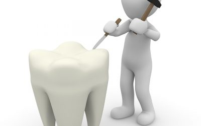 Calming Your Toothache With Virtual PBX For Dentists