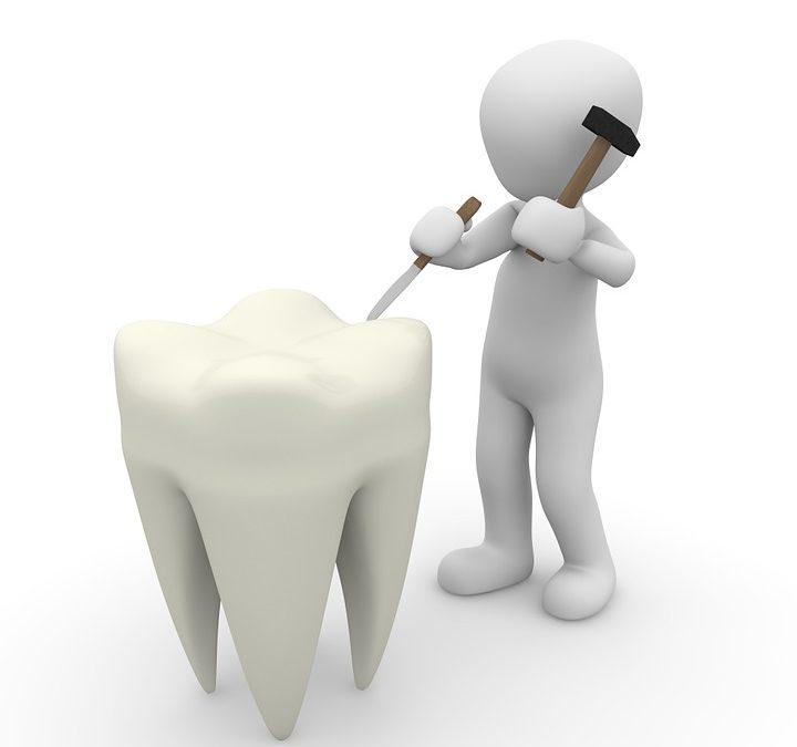 virtual pbx for dentist