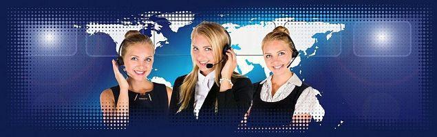 worldwide-contact-center