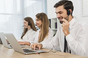 hire-call-center