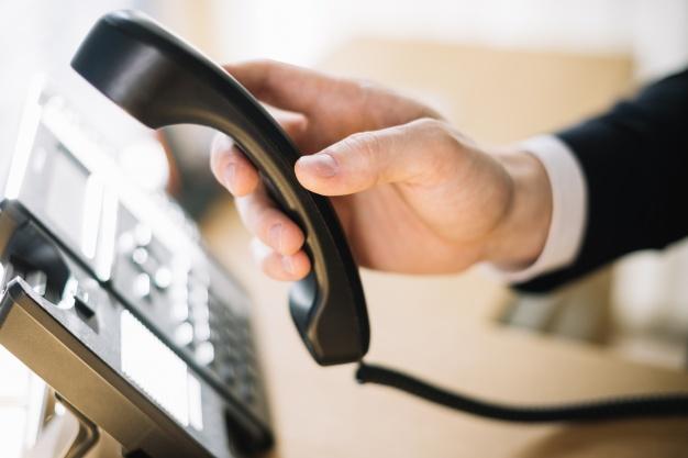 SIP calls