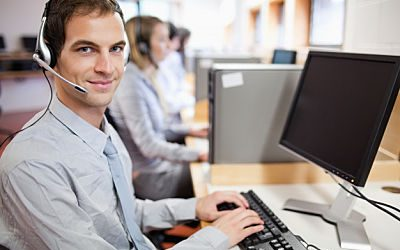 What Exactly is PBX Hosting?